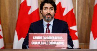 فرص عمل في كندا
