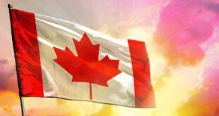 شروط الدخول غلى كندا