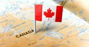 سحب الاقامة في كندا