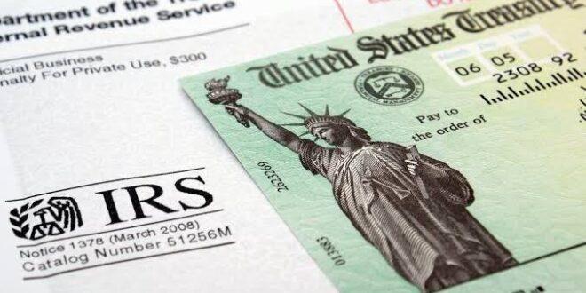 الإقرار الضريبي