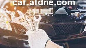 كل ما عليك معرفته في ميكانيك وصيانة السيارات